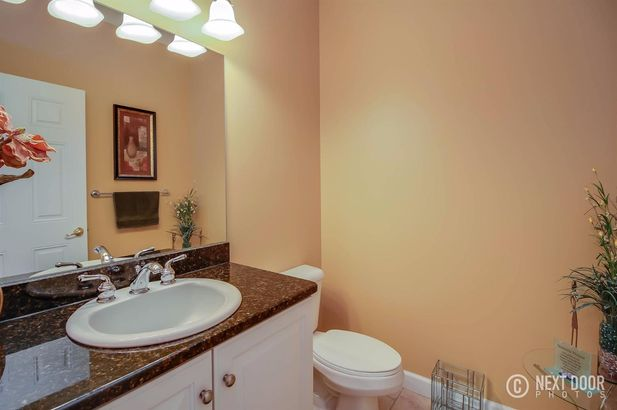 7689 Timber Ridge Court - Photo 15