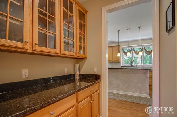 7689 Timber Ridge Court - Photo 18