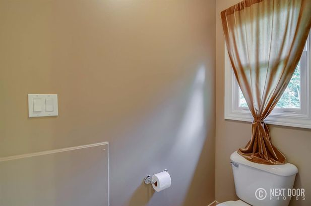 7689 Timber Ridge Court - Photo 23