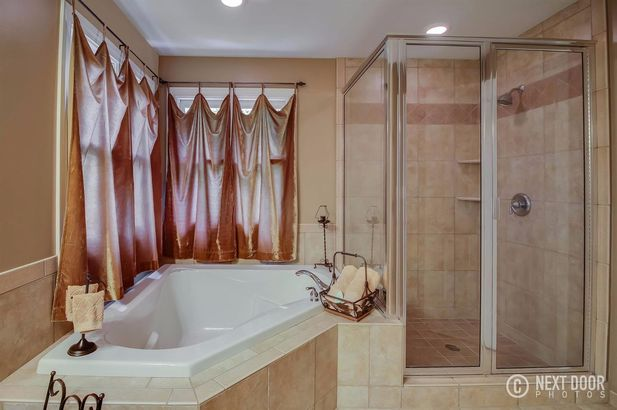 7689 Timber Ridge Court - Photo 25
