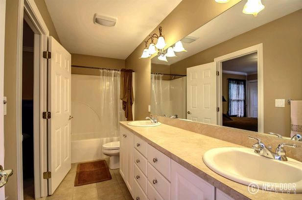 7689 Timber Ridge Court - Photo 27