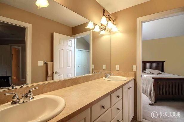 7689 Timber Ridge Court - Photo 28