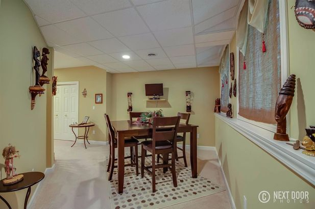 7689 Timber Ridge Court - Photo 38