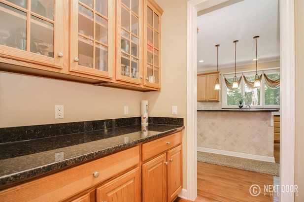 7689 Timber Ridge Court - Photo 10