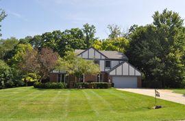 1483 Coventry Square Drive Ann Arbor, MI 48103 Photo 1