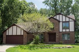 3086 North Foxridge Court Ann Arbor, MI 48105 Photo 3