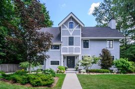1035 Martin Place Ann Arbor, MI 48104 Photo 6