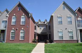 1689 Addington Lane Ann Arbor, MI 48108 Photo 5