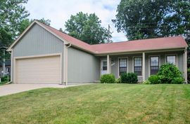 1405 Northbrook Drive Ann Arbor, MI 48103 Photo 4