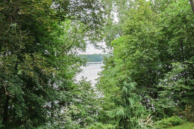 8303 South Huron River Drive - Photo 23