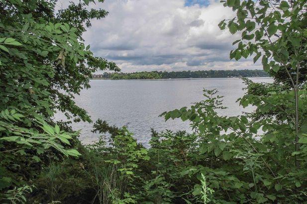 8303 South Huron River Drive - Photo 59