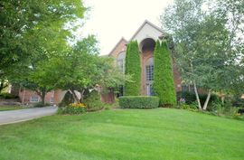 2877 Leslie Park Circle Ann Arbor, MI 48105 Photo 11