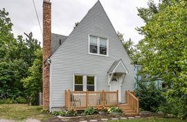 1362 Jewett Street Ann Arbor, MI 48104 Photo 6