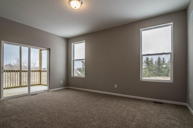 2814 Prairie Ridge Drive #22 - Photo 14