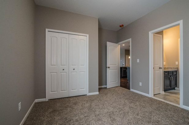 2814 Prairie Ridge Drive #22 - Photo 20