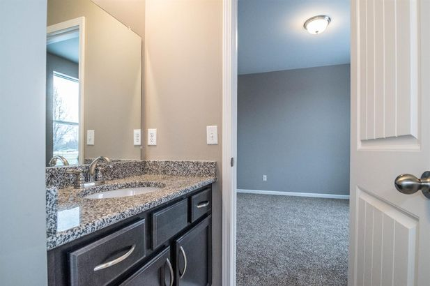 2814 Prairie Ridge Drive #22 - Photo 21