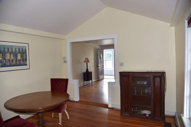 8080 Clinton Macon Road - Photo 12