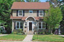 809 Rose Avenue Ann Arbor, MI 48104 Photo 6