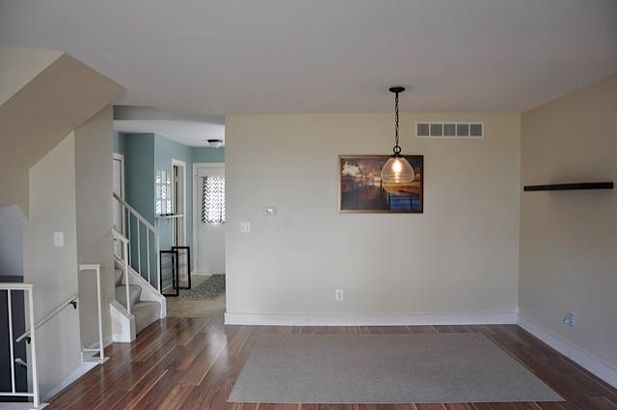 3418 Burbank Drive - Photo 4