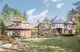 3465 Blossom Lane Bloomfield Hills, MI 48302 Photo 12