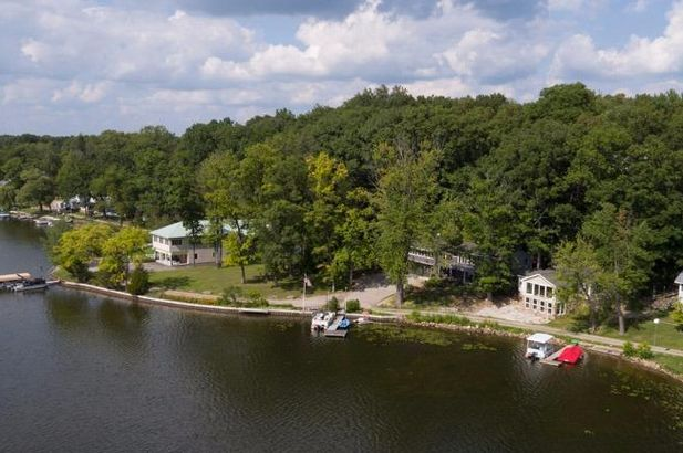 1376 Sugarloaf Lake Road - Photo 37