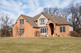 9057 Mirage Lake Drive Milan, MI 48160 Photo 9