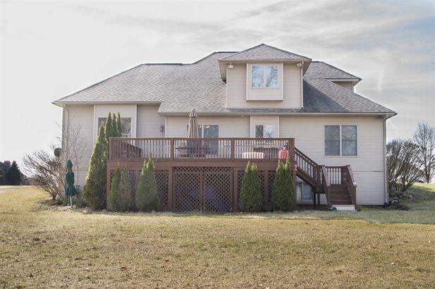9057 Mirage Lake Drive - Photo 46