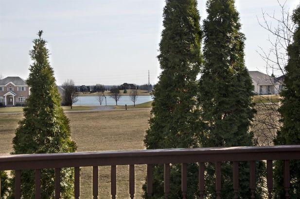 9057 Mirage Lake Drive - Photo 49