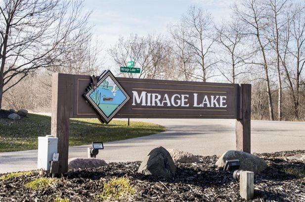 9057 Mirage Lake Drive - Photo 55