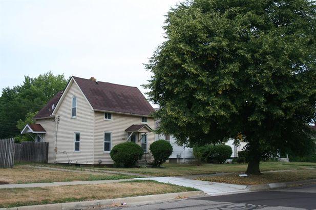 440 South Adams Street - Photo 12