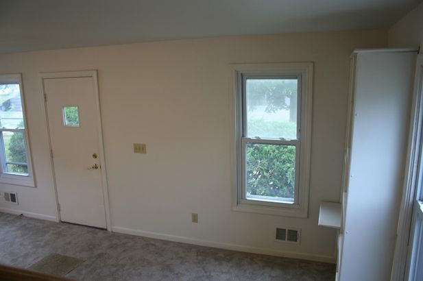 440 South Adams Street - Photo 22
