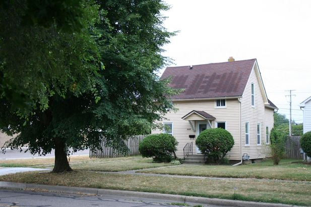 440 South Adams Street - Photo 10