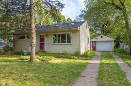 860 Wickfield Court Ann Arbor, MI 48105 Photo 2