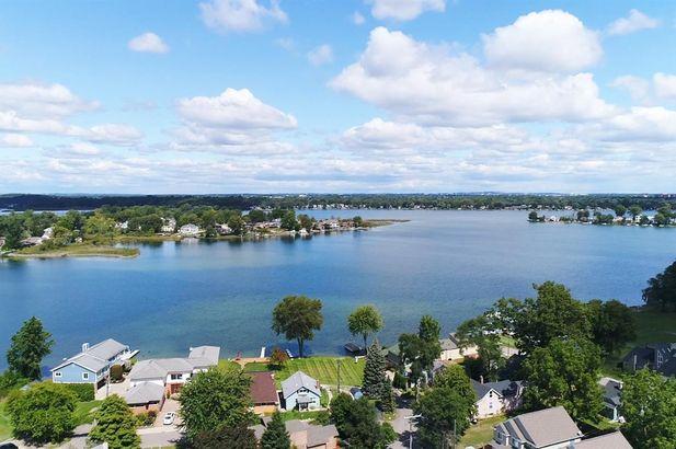 1700 Cass Lake Road #110 - Photo 29