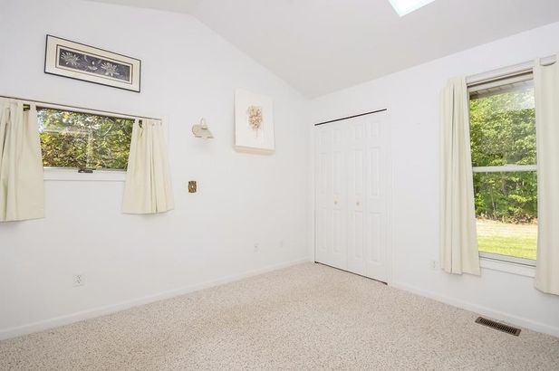 10539 Murphy Highway - Photo 27