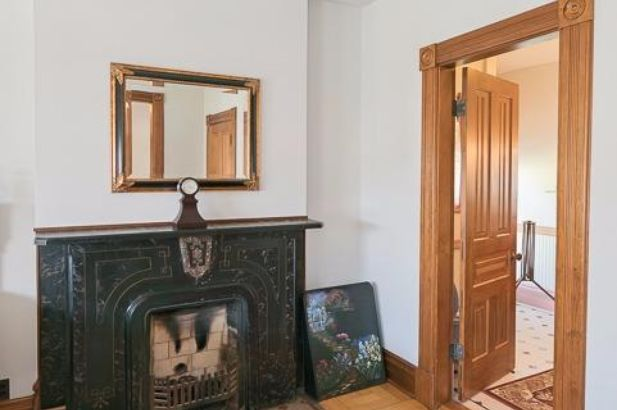 118 East Middle Street - Photo 40