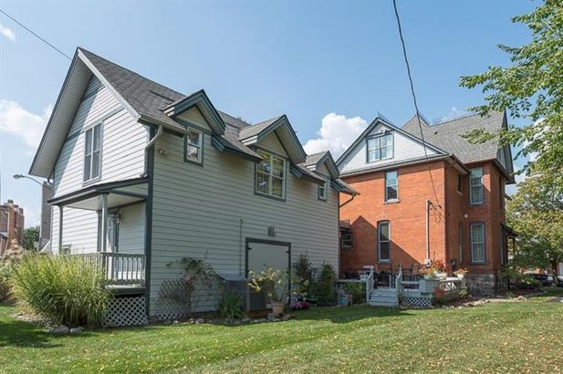 118 East Middle Street - Photo 81