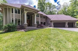 6311 Cobblestone Lane Dexter, MI 48130 Photo 5