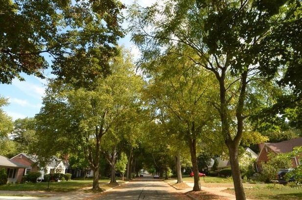 1610 Cherokee Road - Photo 50