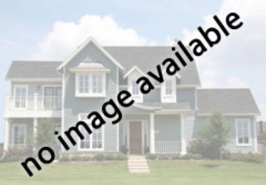 Main Property Photo