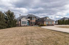 9155 Mirage Lake Drive Milan, MI 48160 Photo 9