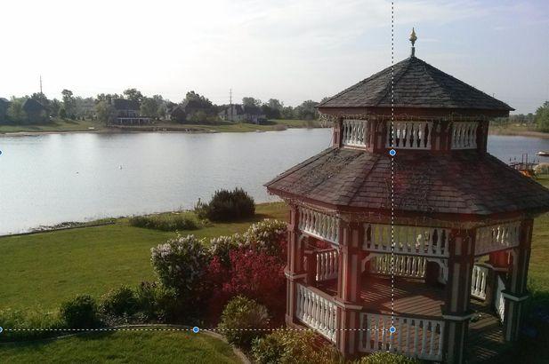 9155 Mirage Lake Drive - Photo 20
