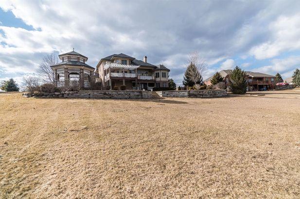 9155 Mirage Lake Drive - Photo 5