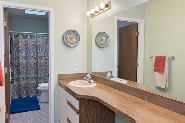 984 Pratt Ridge Court - Photo 28