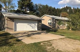 5455 Sandbeach Road Grass Lake, MI 49240 Photo 4