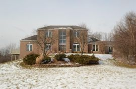 3991 Fleming Ridge Drive Ann Arbor, MI 48105 Photo 11