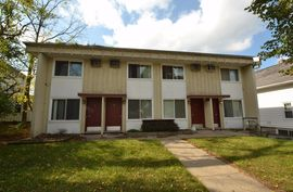 509 North Main Street Ann Arbor, MI 48104 Photo 2