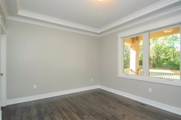 9280 Moon Road - Photo 38