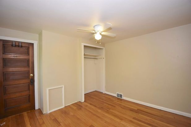 1014 West Huron Street - Photo 28