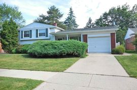 2741 Aurora Street Ann Arbor, MI 48105 Photo 11